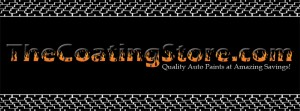 TheCoatingStore-COM Banner