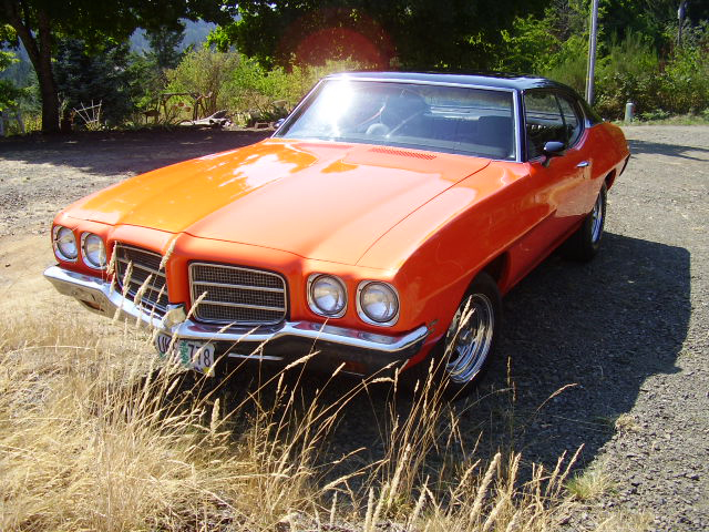 Orange Pearl Car Paint Sunset Orange Pearl Basecoat
